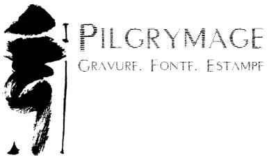 Logo + nom